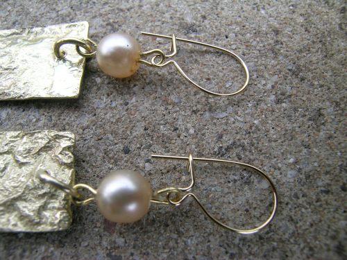 Perfect earrings 6