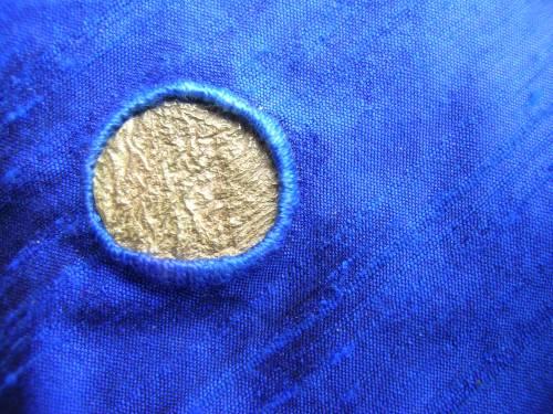 Blue shisha 3
