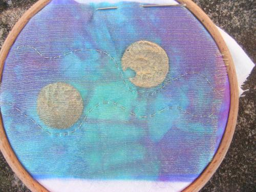 Doubloons 2