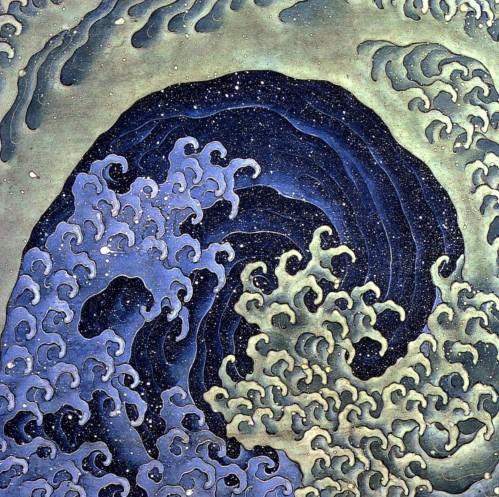 Hokusai-Pic0002-a.jpg_4