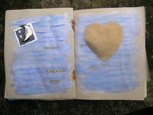 Found poem spread 2