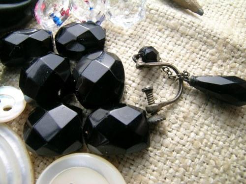 Button box treasure 5