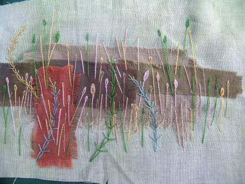 Grasses inspiration 4