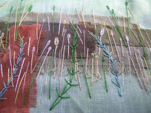 Grasses inspiration 5