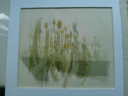 Grasses inspiration 1