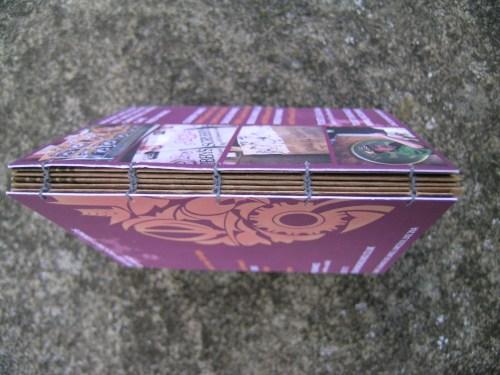 Rubbish book 5