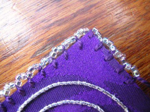 Purple square 3