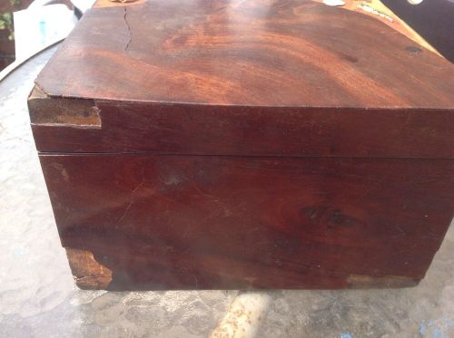 Sad box 2