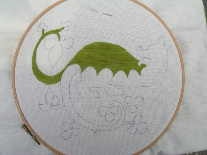 General Embroidery Blogs Pictures And More On Wordpress
