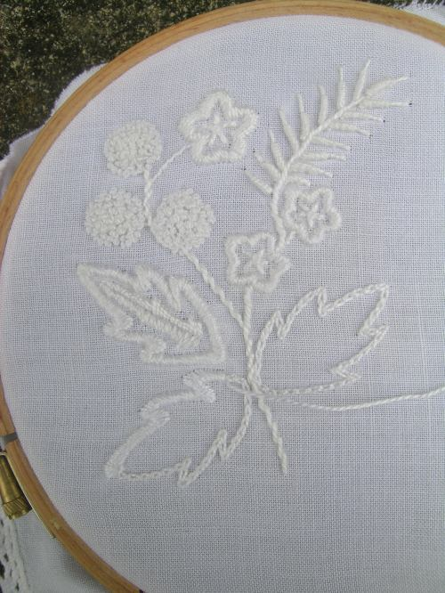Whitework leaf 1
