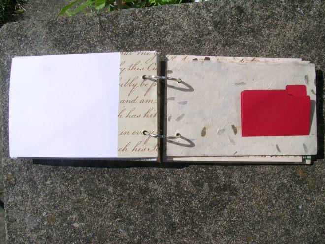 Steampunk journal 14