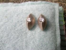 Earring cases 6
